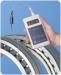 SKF-SensorMount Messwertaufnehmer