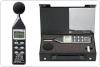 Schalldruckmessgerät